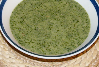 spinach-soup.jpg