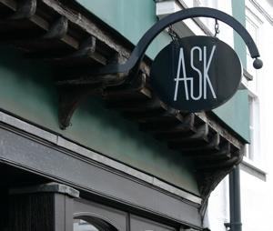 ask-cam.jpg