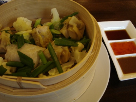 GK dumplings.JPG