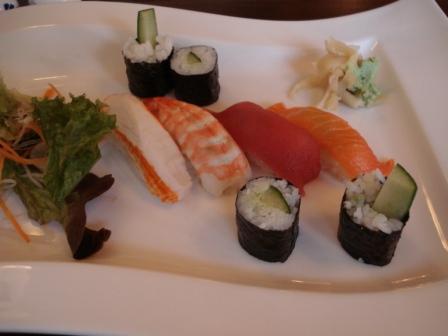GK_sushi.JPG