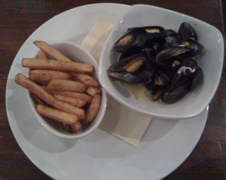 abbey-moules