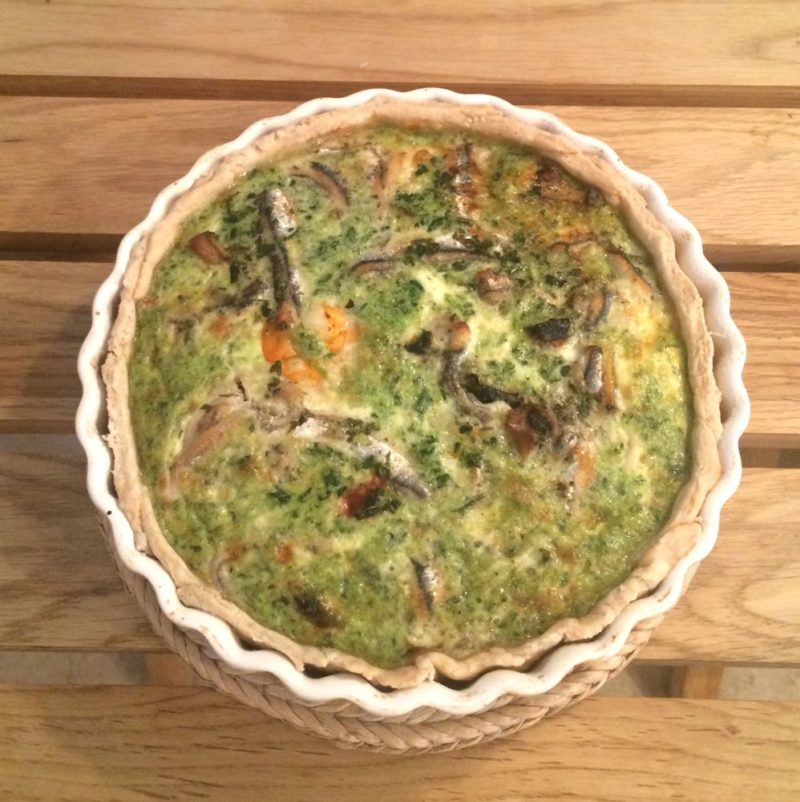 anchovy-quiche2