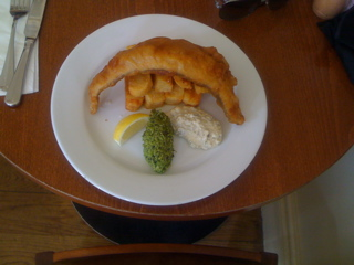 bb-fish-chips
