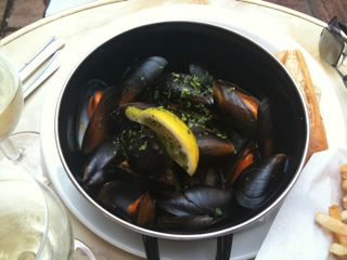 caferouge-moules