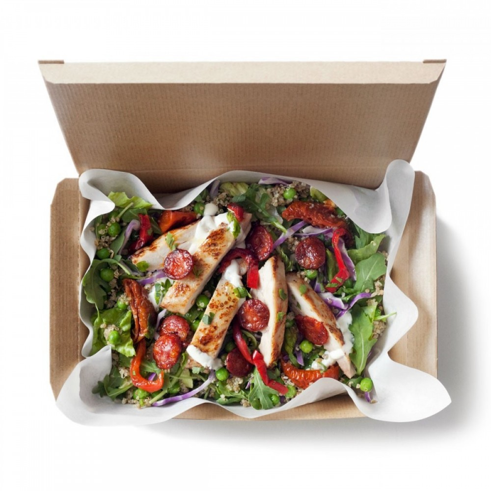 club-superfood-salad-1000x1000