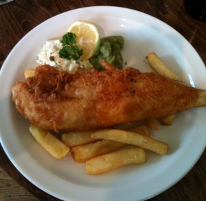 fish'n'chips-BB