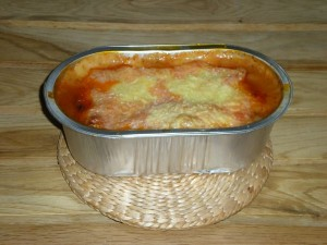 moussaka-new