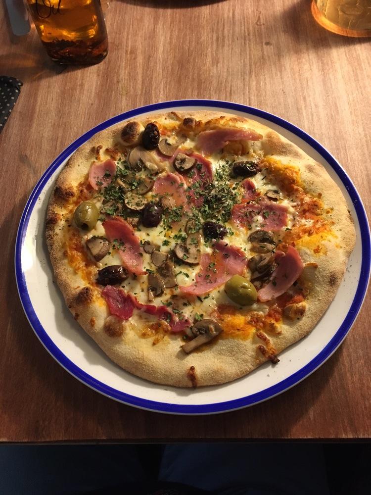 pizza-puntyard