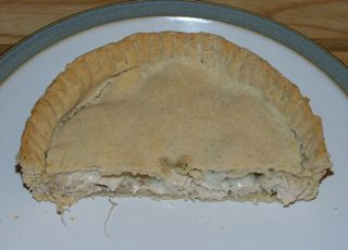 turkey-pie