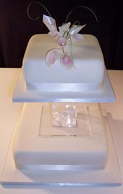 wedding-cakes-twotier-pink-lillies-sq.jpg