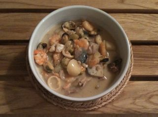 white-seafood-stew