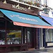 Mekong1.jpg