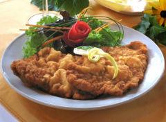 Wiener_Schnitzel.jpg