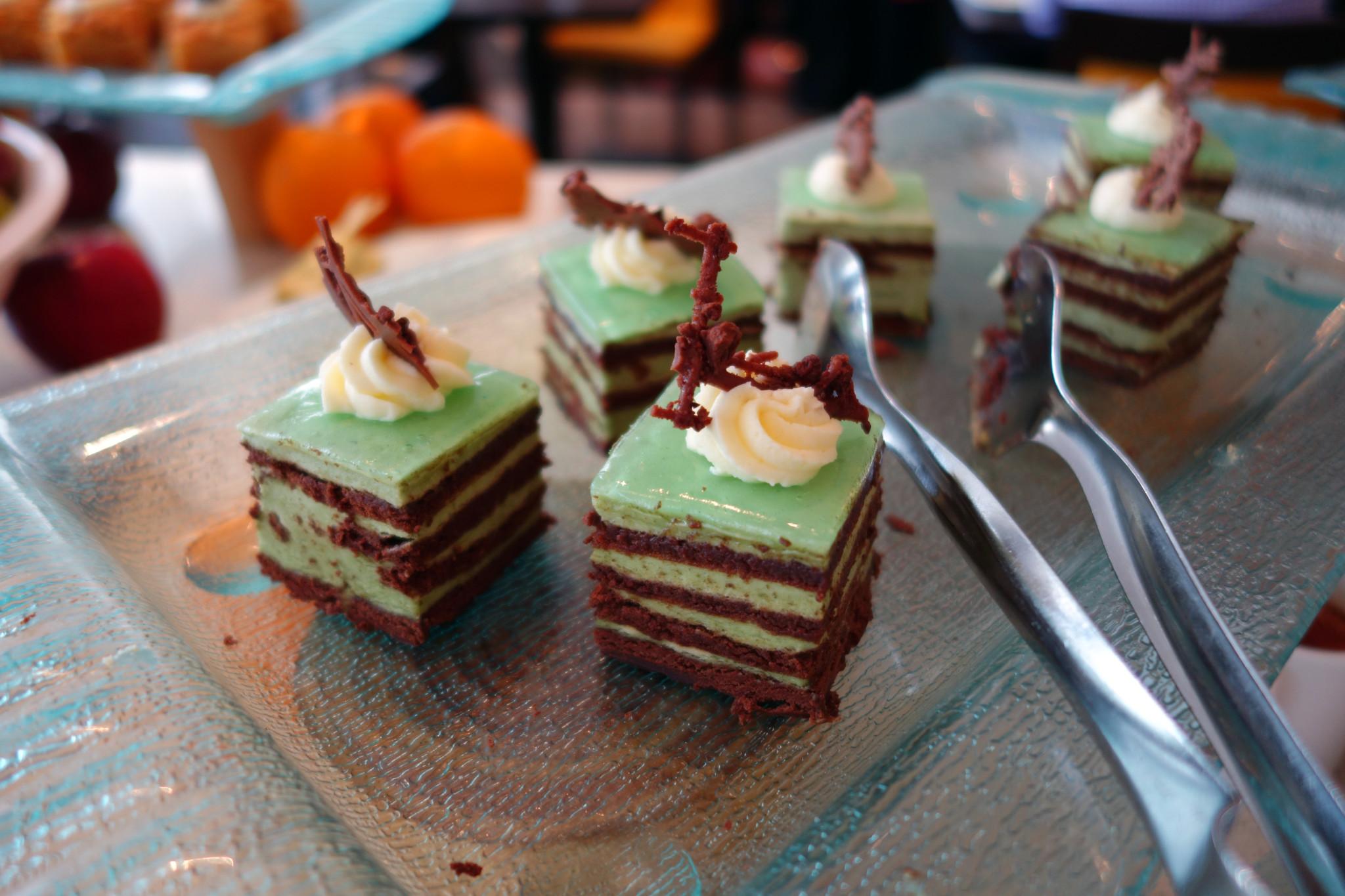 cookbook cafe pudding 2