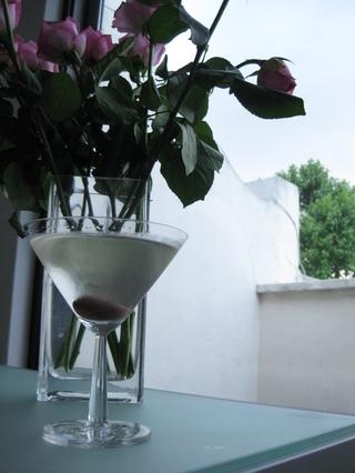 martini320