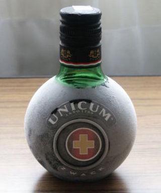 unicum3201